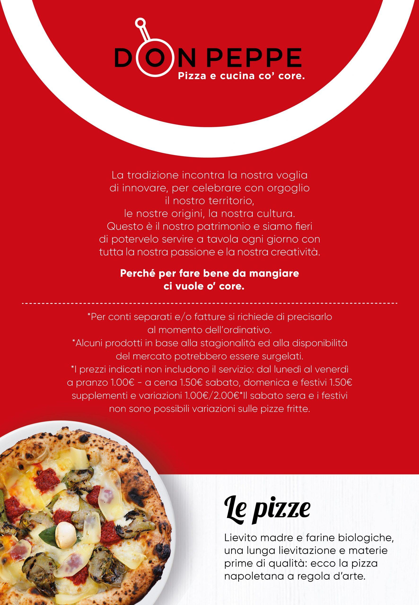 pagina-menu-con-coperto-roma-min